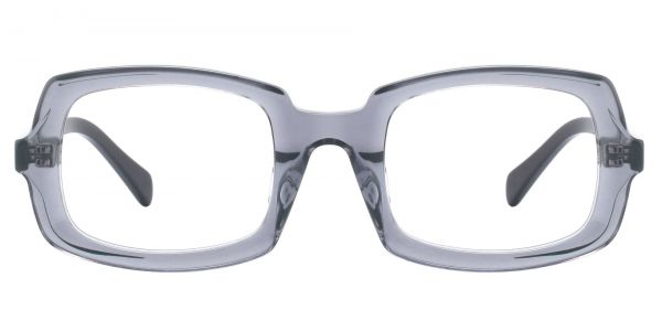Madison Square eyeglasses