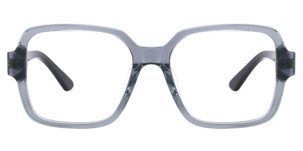 Thompkins Square eyeglasses