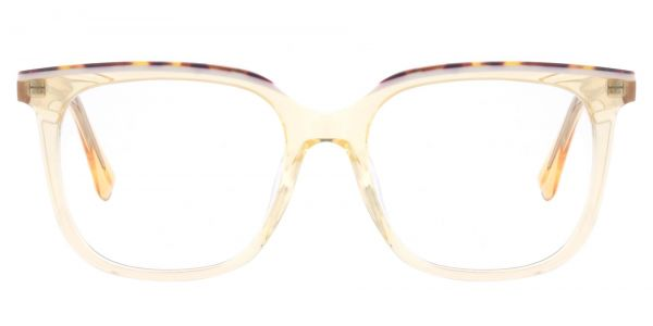 Station Square eyeglasses