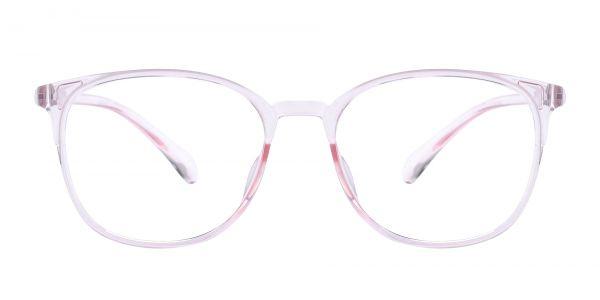 Priya Square eyeglasses