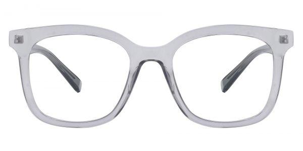 Irving Square eyeglasses