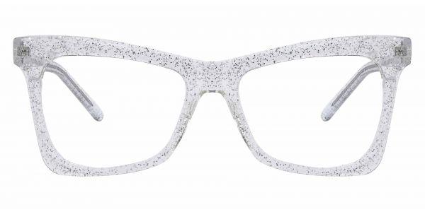 Nixon Cat Eye eyeglasses