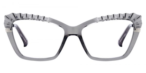 Caldwell Cat Eye eyeglasses
