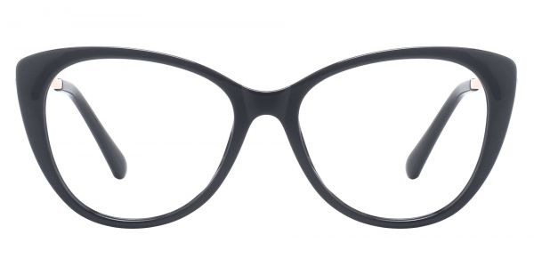 Roma Cat Eye eyeglasses