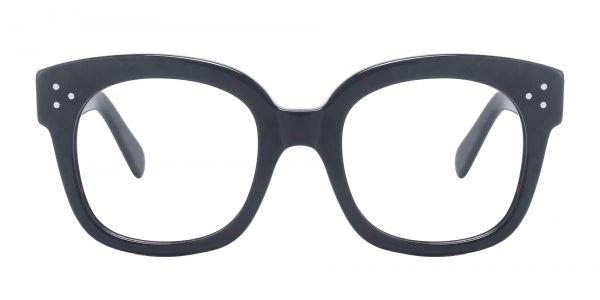 Snyder Square eyeglasses