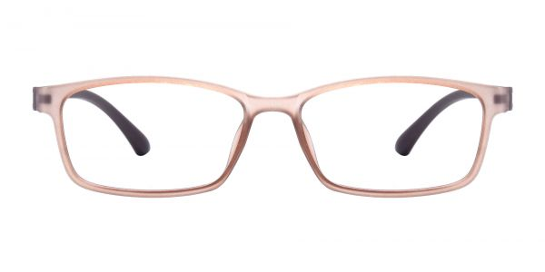 Wichita Rectangle eyeglasses