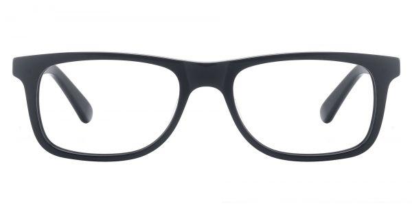 Denali Rectangle eyeglasses