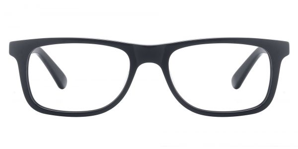 Denali Rectangle eyeglasses
