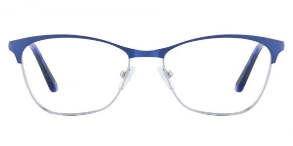 Felicity Rectangle eyeglasses