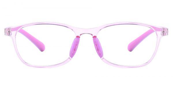 Cosmo Rectangle eyeglasses