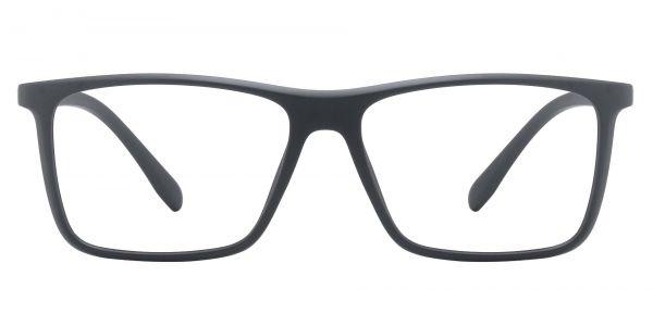Cleveland Rectangle eyeglasses
