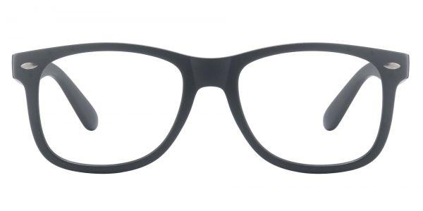 Boise Square eyeglasses
