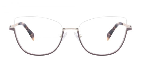 Daphne Cat Eye eyeglasses
