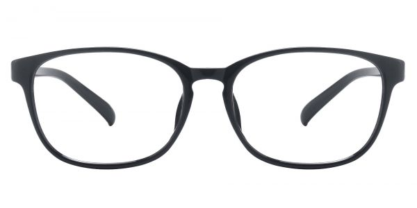 Samson Rectangle eyeglasses