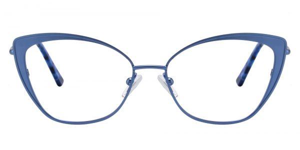 Verbena Cat Eye eyeglasses