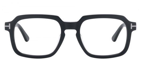 Celadon Square eyeglasses