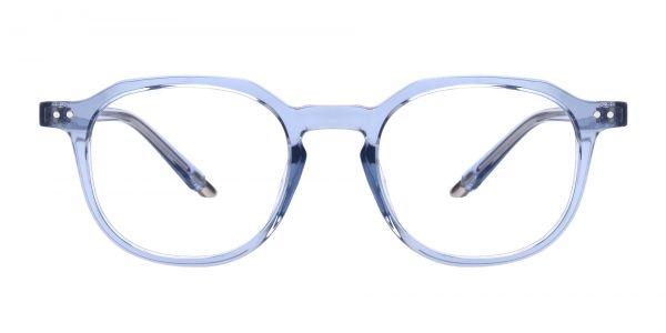 Seward Square eyeglasses