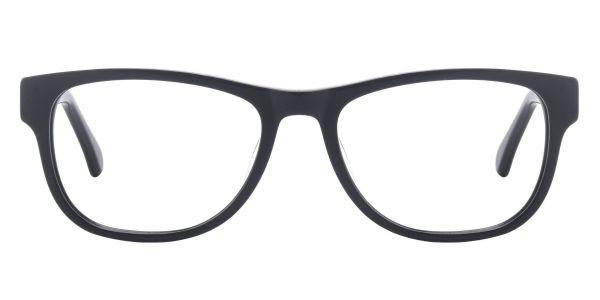 Eagle Rectangle eyeglasses