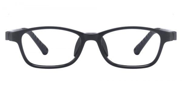 Omaha Rectangle eyeglasses