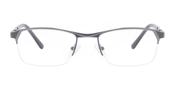 Thorne Browline eyeglasses