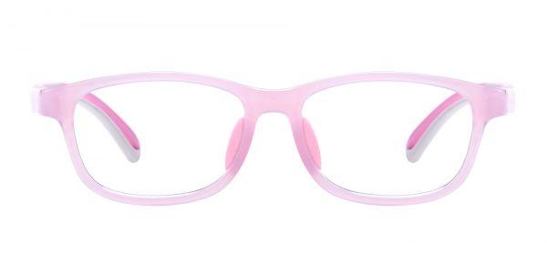 Colorado Rectangle eyeglasses