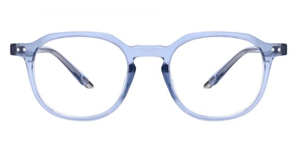 Seward Square eyeglasses