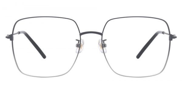 Belleview Square eyeglasses