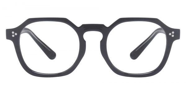 Bisbee Geometric eyeglasses