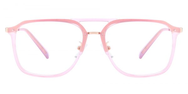 Enfield Aviator eyeglasses