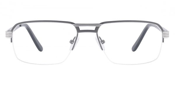 Patrick Aviator eyeglasses