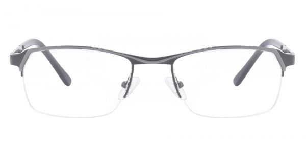 Thorne Browline eyeglasses