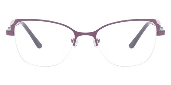 Lorelei Cat Eye eyeglasses
