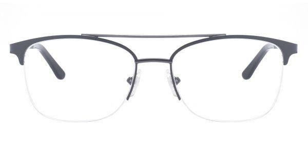 Sobesky Aviator eyeglasses