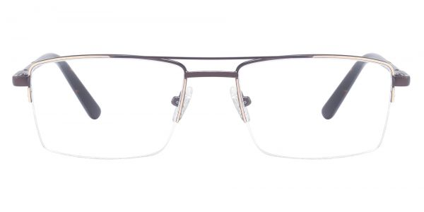 Russell Aviator eyeglasses