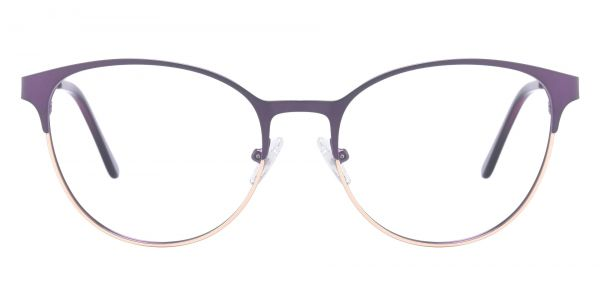 Lithonia Browline eyeglasses