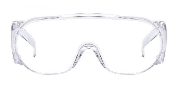 The Lima Protective Glasses eyeglasses