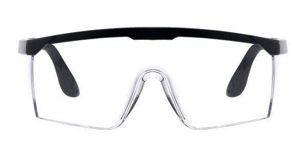 The Vadar Protective Glasses  eyeglasses