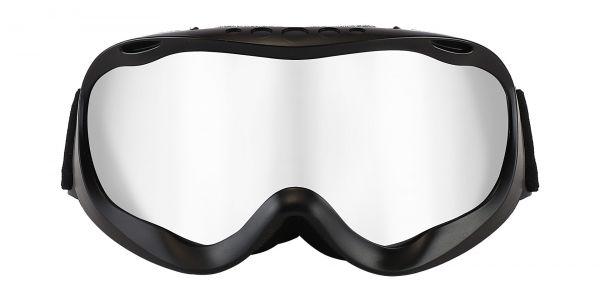 Pace Ski Goggles sunglasses