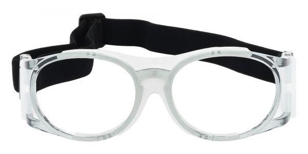 Joliet Sports Goggles eyeglasses