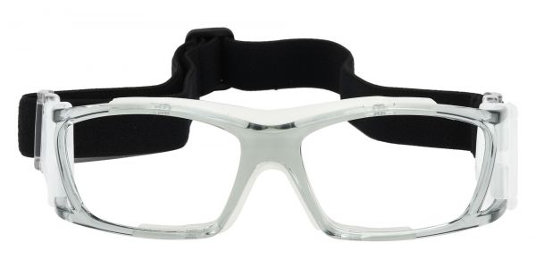 Pedro Sports Goggles eyeglasses