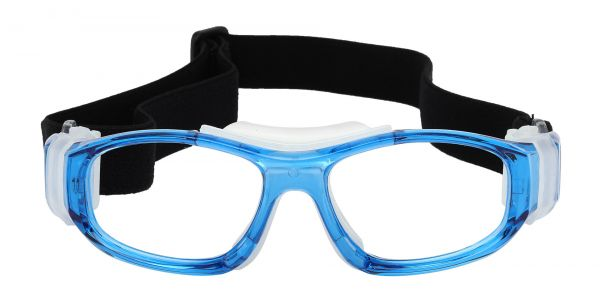 Paxton Sports Goggles eyeglasses
