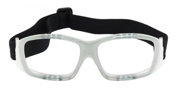 Chicago Sports Goggles eyeglasses