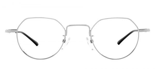 Douglas Geometric eyeglasses