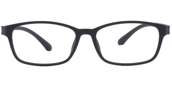 Poplar Rectangle eyeglasses