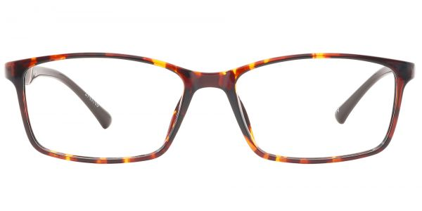 Phoenix Rectangle eyeglasses