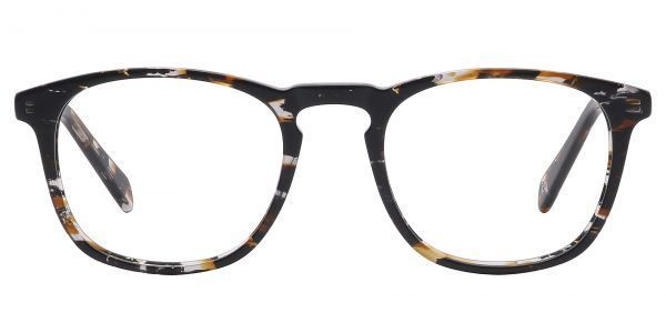 Venti Square eyeglasses