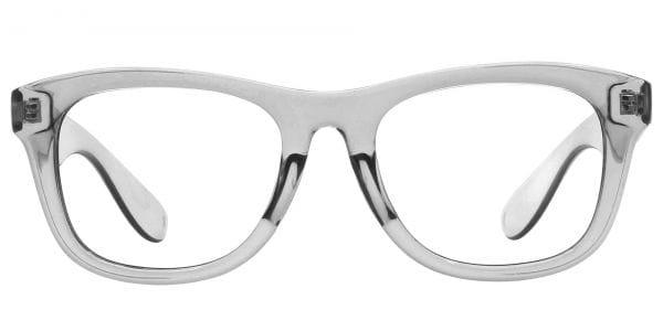 Callie Square eyeglasses