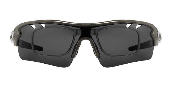 Fremont Sport Glasses eyeglasses