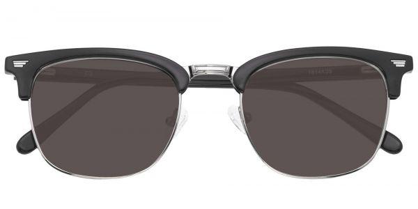 Monroe Browline sunglasses