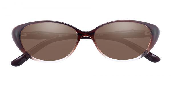Josie Cat Eye Women's Prescription Sunglasses